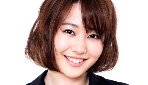 門脇佳奈子の現在は釣りガールってマジ!?彼氏や結婚についても!