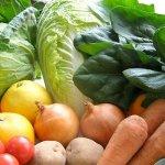 葉野菜が高いのって2018年いつまで続くの?安く買う方法や代用できる食品はある?