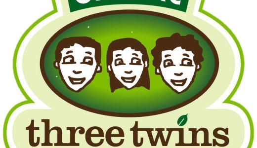 Three Twins IceCreamの場所や意味は?人気のフレーバーはなに?
