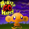 קוף עצוב קוף שמח 1