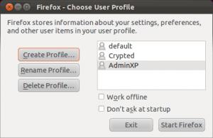 FirefoxChooseUserProfile_008