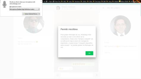 webWhatsapp01