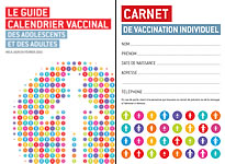 carnet_vaccin_2010
