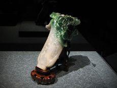 Le chou de jade