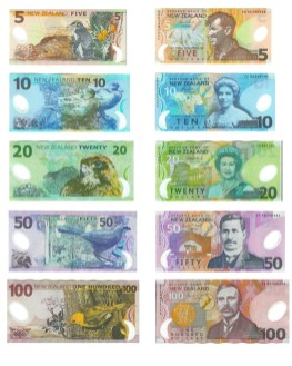 new_zealand_money