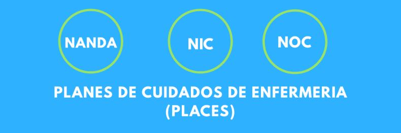DIAGNÓSTICO DE ENFERMERÍA (NANDA)