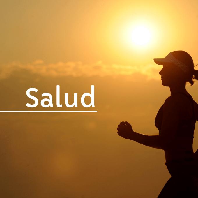 LaOMS en 1946 definió la saludcomo el \