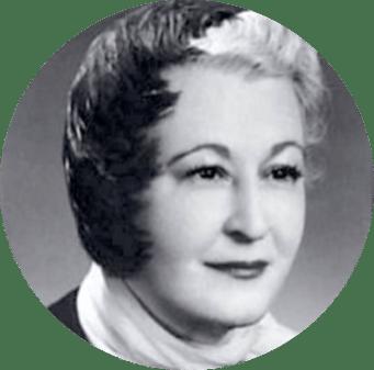 Lydia E. Hall teorias y modelos de enfermeria