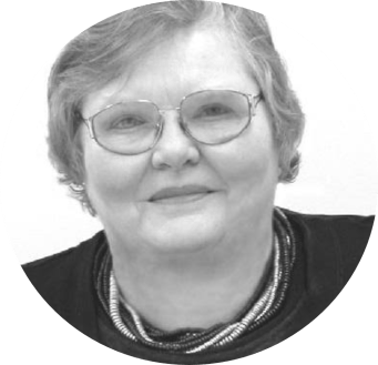 Kathryn E. Barnard teorías y modelos de enfermería