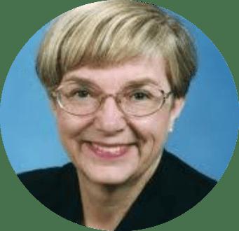 Marilyn Anne Ray teorías y modelos de enfermería