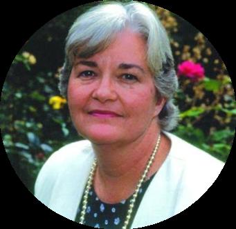 Patricia Benner teorías y modelos de enfermería