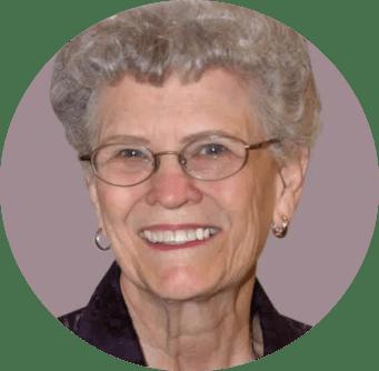 Martha E. Rogers teorías y modelos de enfermería