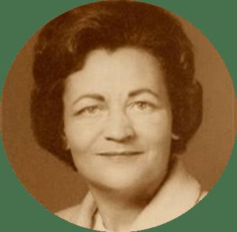 Imogene M. king teorias y modelos de enfermería