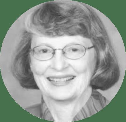 Ramona T. Mercereorías y modelos de enfermería