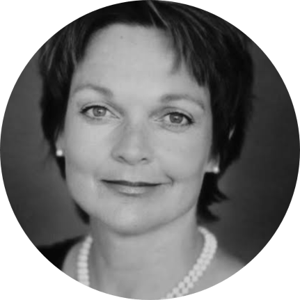Pamela G. Reed teorías y modelos de enfermería