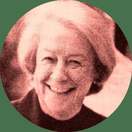 Carolyn L. Wiener teorías y modelos de enfermería