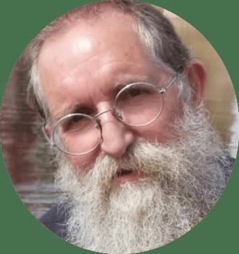 Phil Barker teorias y modelos de enfermería