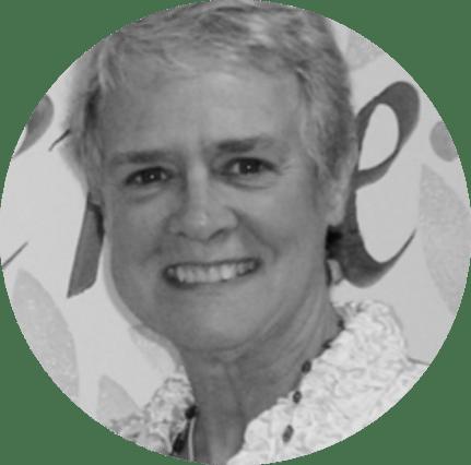 Katharine Kolcaba teorías y modelos de enfermería