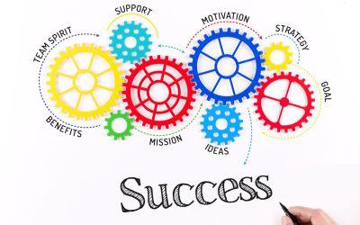 Comment activer votre leadership ?