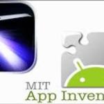 Cómo centrar una imagen en App Inventor