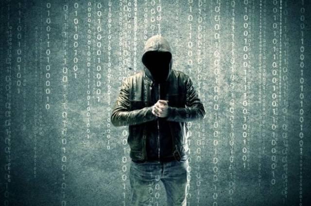 definicion de hacker y tipos
