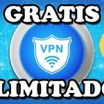 VPN GRATIS E LIMITADO PARA PC COMPUTADOR 2019