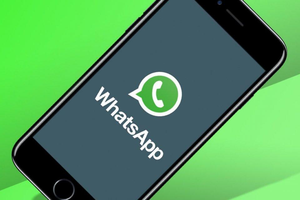 hackear o espiar whatsapp