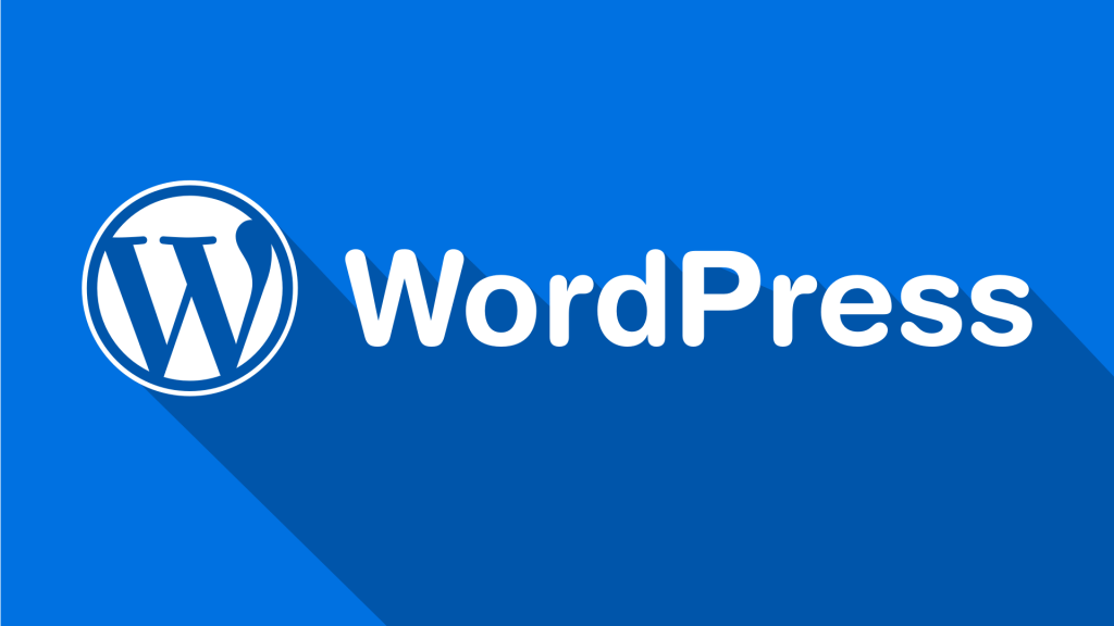 tutoriales para wordpress