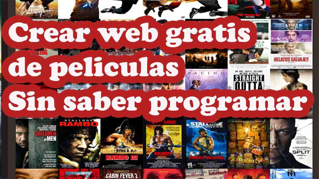 pagina-web-de-peliculas-gratis