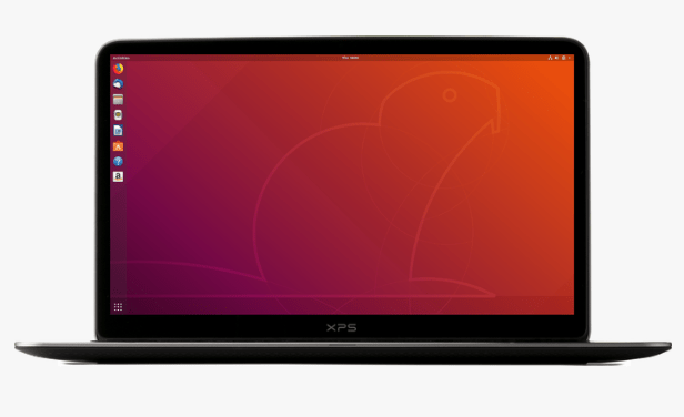 descargar e instalar ubuntu en maquina virtual virtualbox