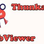 thunkable-como-usar-web-viewer
