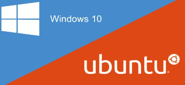como instalar o tener ubuntu y windows al mismo tiempo