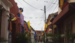 dinero con google adsense en colombia