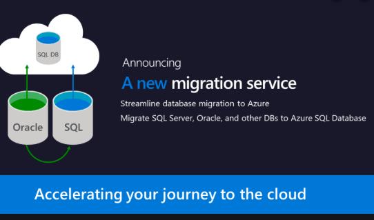 Mover Datos A La Nube Con Azure Data Migration