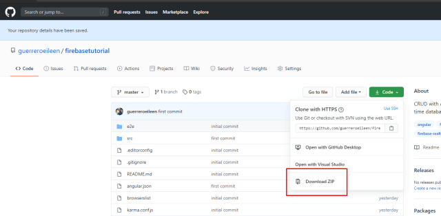 descargar-proyecto-crud-angular-y-firebase