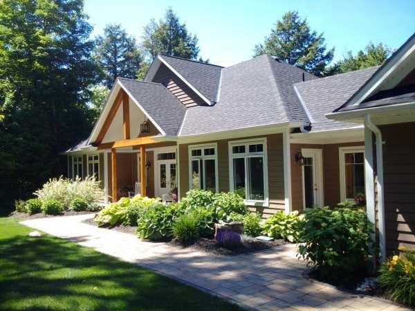 Cottages For Sale Haliburton Highlands & Minden, Ontario