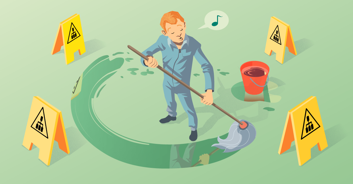 How To Clean Up Your Site Structure • Yoast
