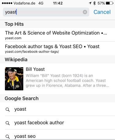 apple-search-brand-search