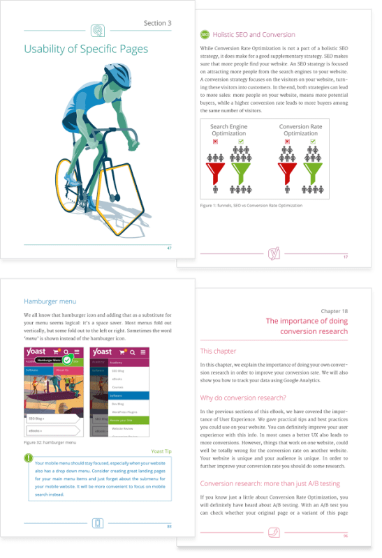 eBook_UX_Preview_x2