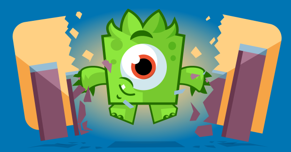 Google Analytics by Yoast becomes Monster Insights