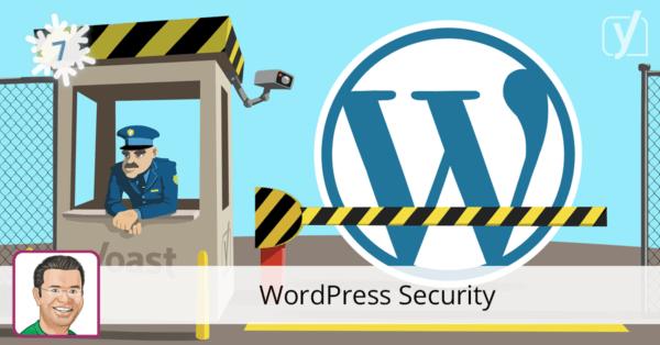 best_read_7_wo_security_michiel_fi