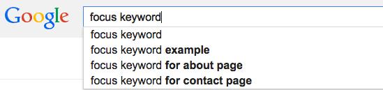 fokus pencarian kata kunci november 2014