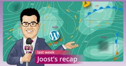 Joost's weekly <a href='https://comoatrairclientes.com/builderall-planos-e-precos/' target='_blank' data-recalc-dims=