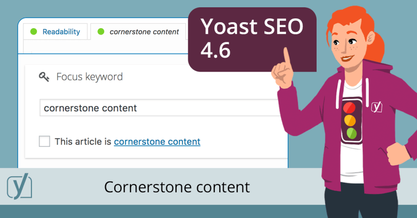 kegunaan-yoast-cornerstone-article