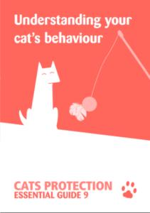 cats-behaviour-211x300 Jono reviews: Cats Protection