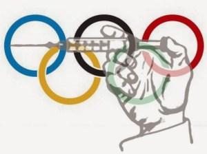 doping1