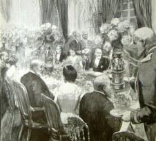 banquet-may03