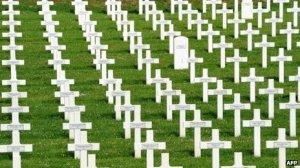 Cementerio PGM