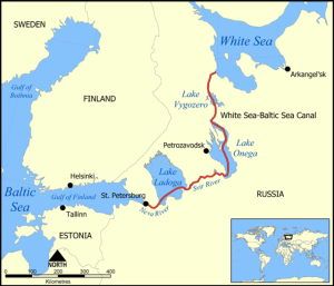 640px-White_Sea_Canal_map