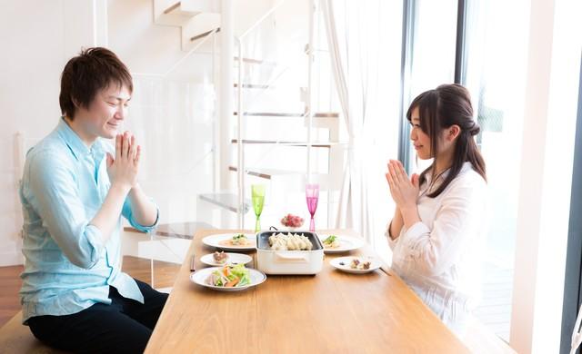 食事で腸内環境を整える3つのポイント